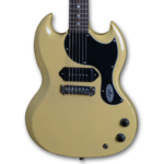 albatroz-65-tv-yellow-aged-front
