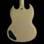 maybach-albatroz-65-tv-yellow-aged (1)