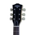 maybach-albatroz-65-tv-yellow-aged (2)