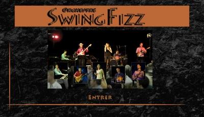 swingfizz