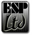 esp_ltd_logo_01_small