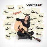 virginie-dreamer