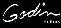 godin_logo