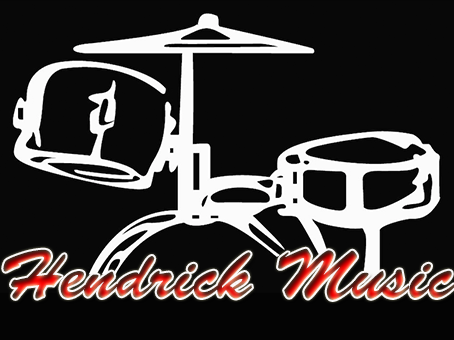 logo 1 2016