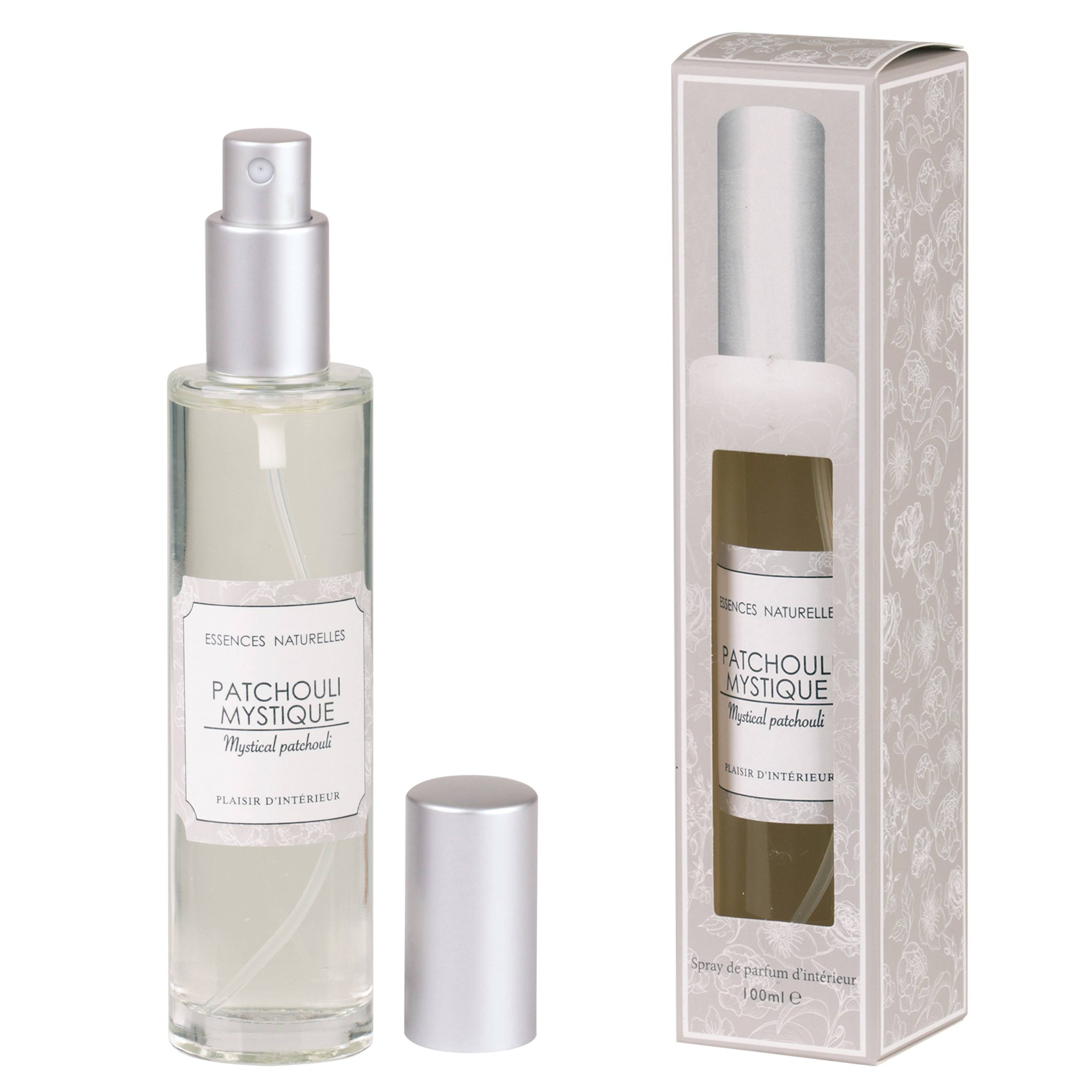 DIFFUSEUR_DE_PARFUM_EN_SPRAY_100ML_PATCHOULI_MYSTIQUE_30619