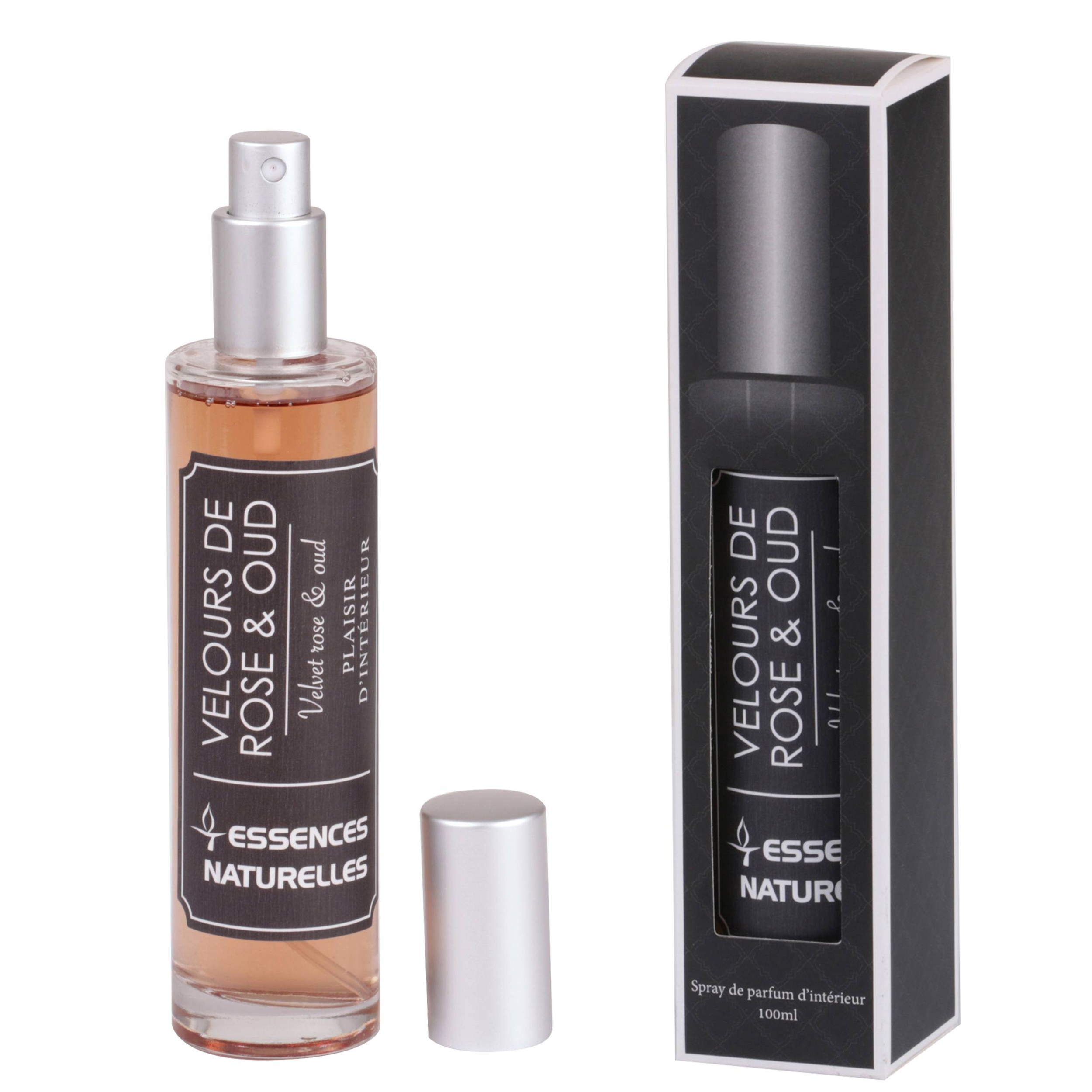 DIFFUSEUR_DE_PARFUM_EN_SPRAY_100ML_VELOURS_DE_ROSE___OUD_30550