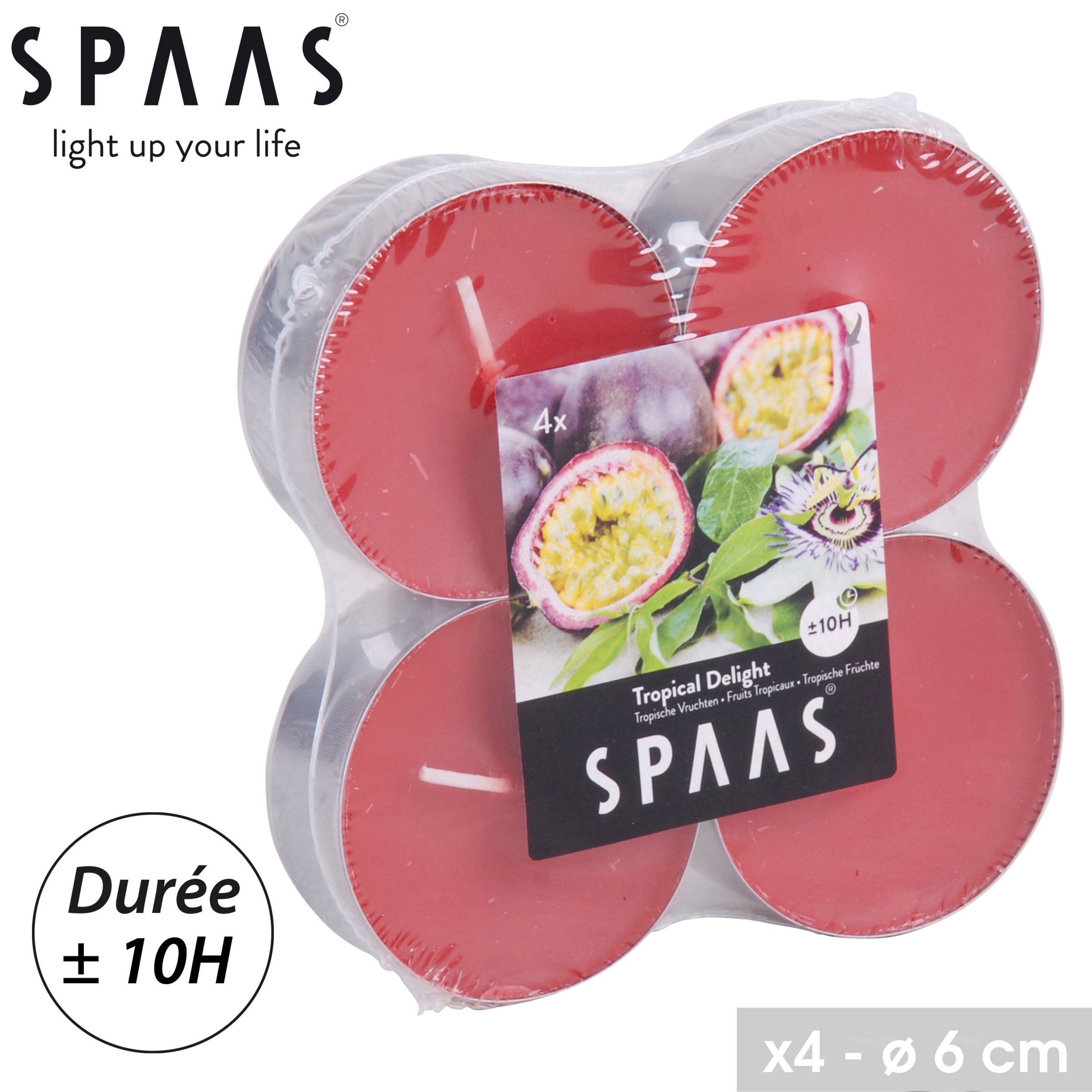 SPAAS_-_BOUGIE_CHAUFFE_PLAT_MAX_X4_PARFUM_DELICE_TROPICAL_38520