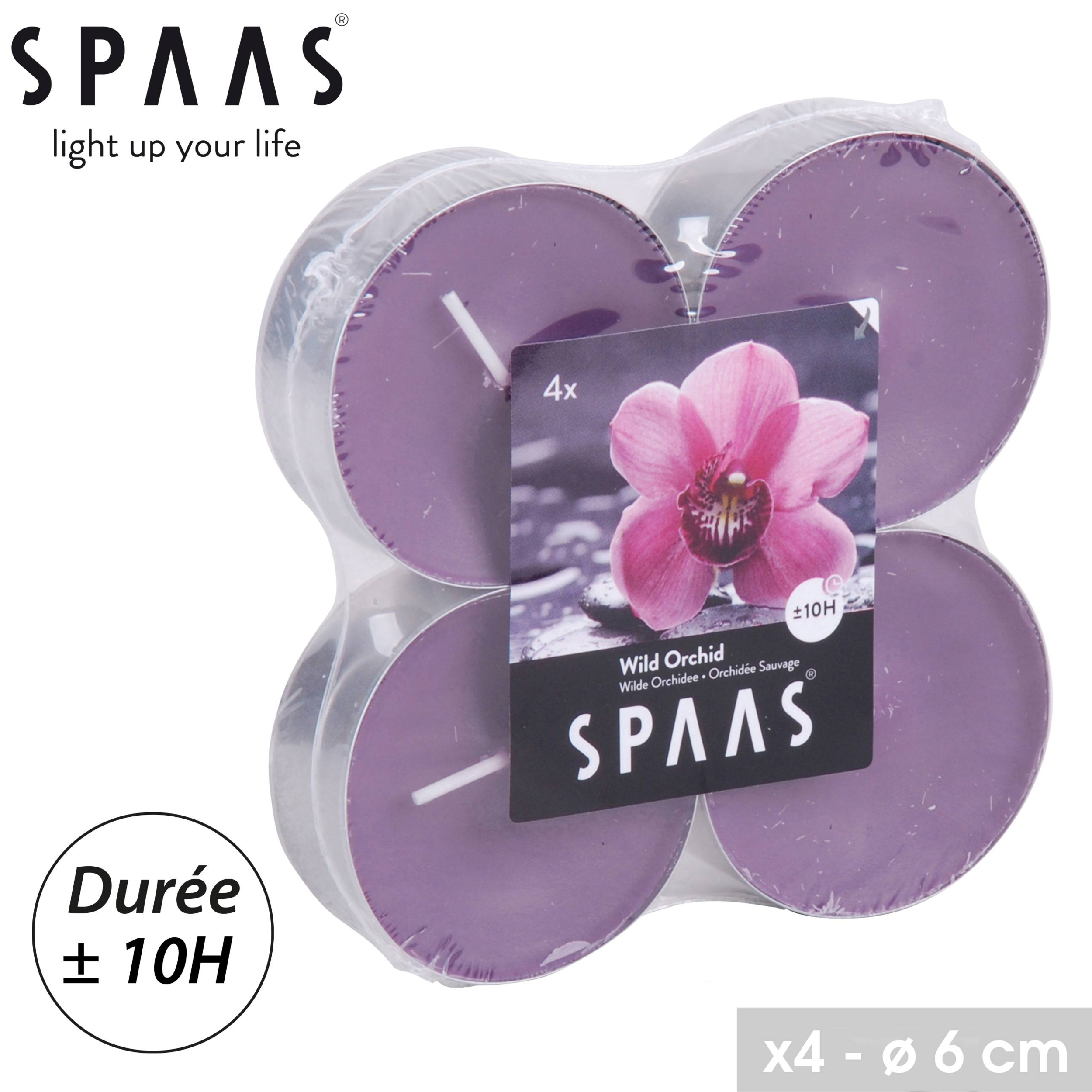 SPAAS_-_BOUGIE_CHAUFFE_PLAT_MAX_X4_PARFUM_ORCHIDEE_SAUVAGE_38524