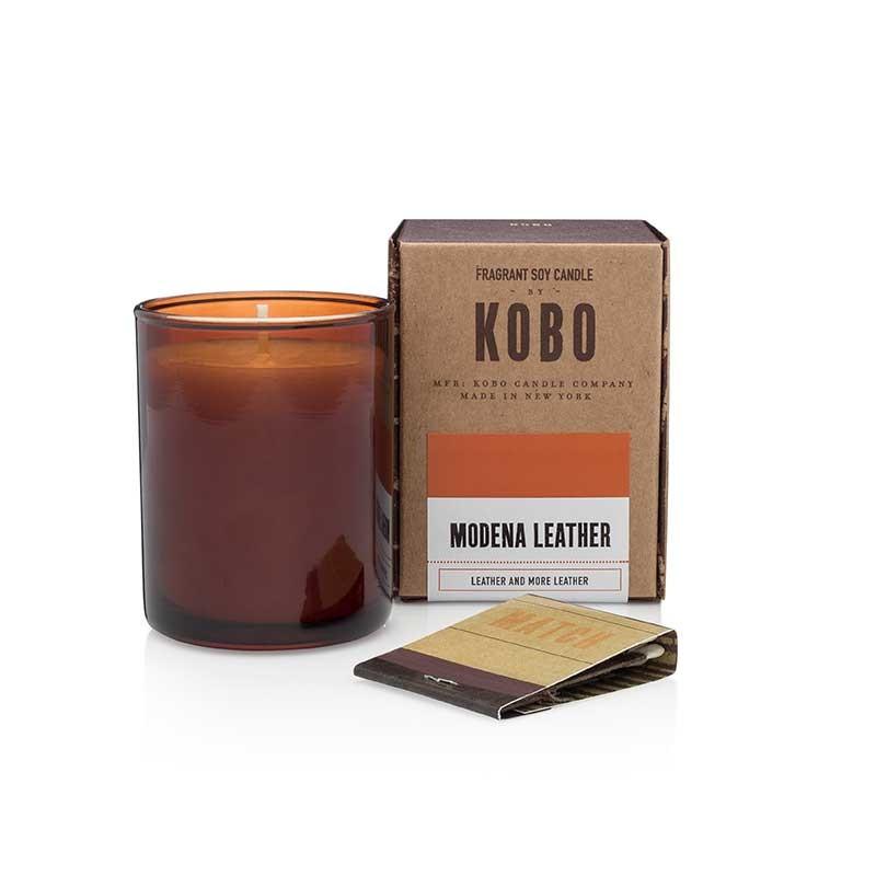 modena-leather-votive
