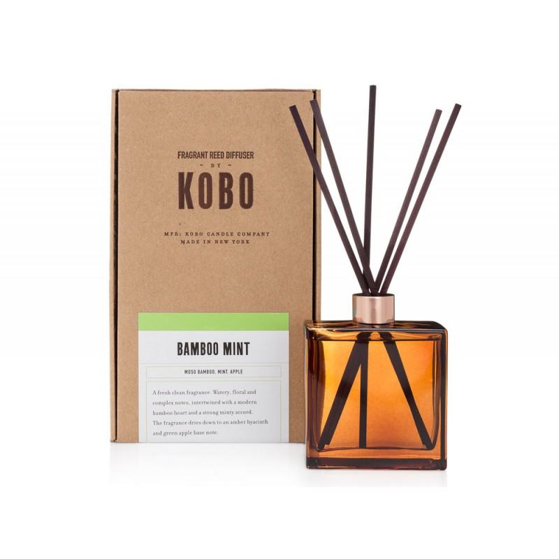 bamboo-mint-diffuseur