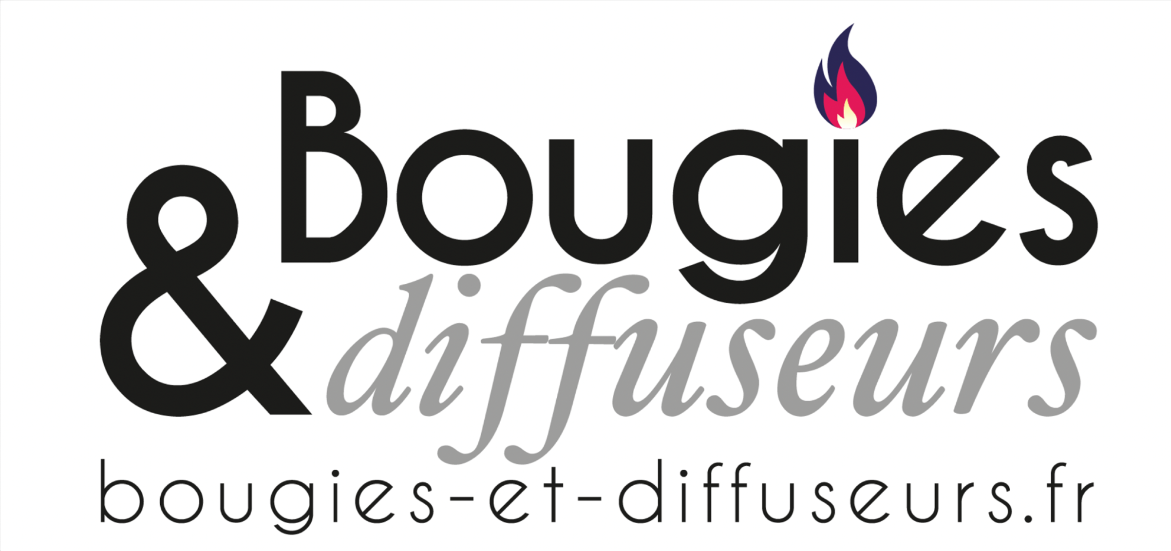 Bougies & Diffuseurs
