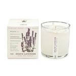 plant-the-box-heath-lavender