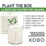 plant-the-box-heath-lavender (2)