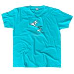 PEQ-adulte-turquoise