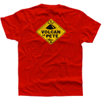 Volcan-adulte-red