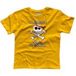 Pirate-enfant-gold