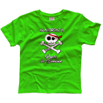 Pirate-enfant-lime