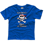 Pirate-enfant-royal