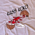 Kass-Koko-gros-plan