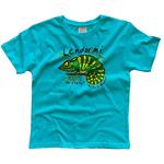 Lendormi-enfant-turquoise-face
