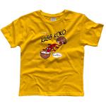 kass-koko-enfant-gold