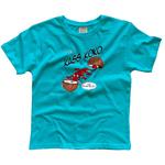 kass-koko-enfant-turquoise