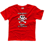 Pirate-enfant-red