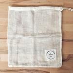 sac à vrac en coton bio