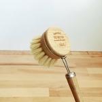 brosse-vaisselle-ecologique-bois-naturel