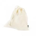 sac à vrac réutilisable