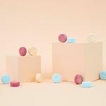 pastilles pour produits ménagers écologiques
