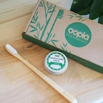 box-brosse-a-dents-bambou-dentifrice-naturel