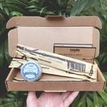 brosse-a-dents-kit-bambou-dentifrice-naturel