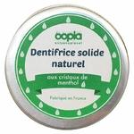 dentifrice-ecologique-solide-sans-produit-chimique