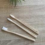3-brosse-dents-bambou