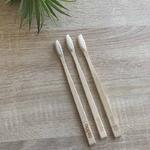 brosse-dents-bambou-naturel