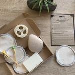box-beaute-zero-dechet-produits