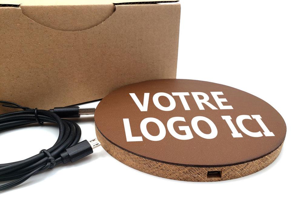 Chargeur-induction-bois-cuir-personnalisable-1