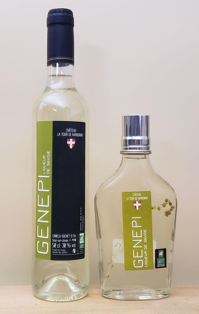 liqueur-genepi-tour-marignan-1