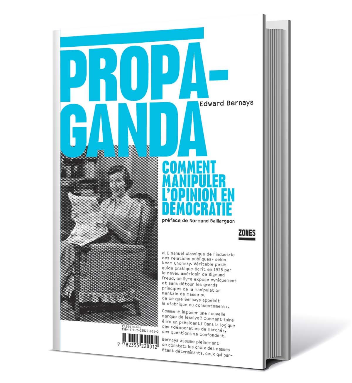 propaganda 2