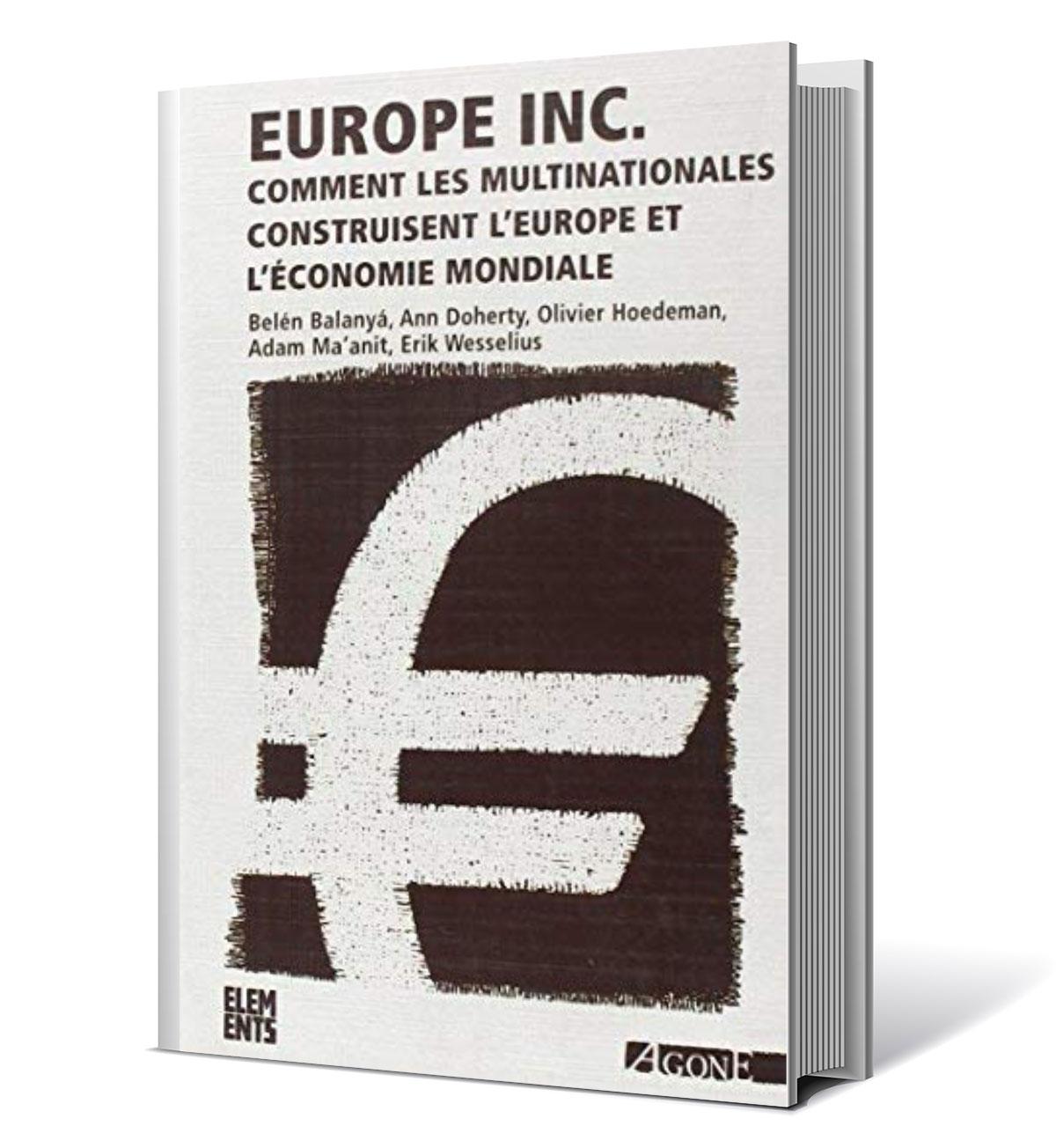 europe-inc2