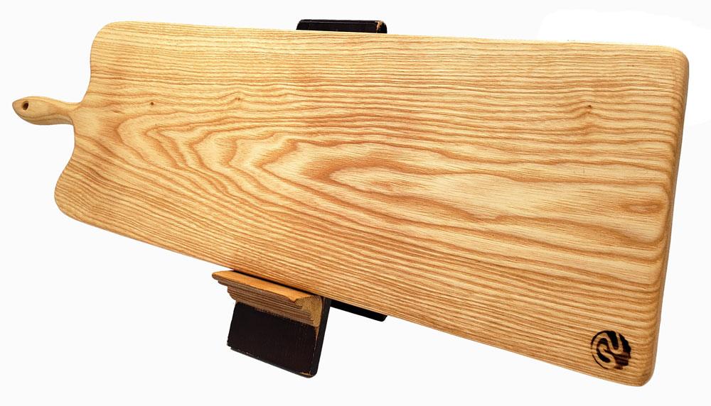 longue-planche-frene-1