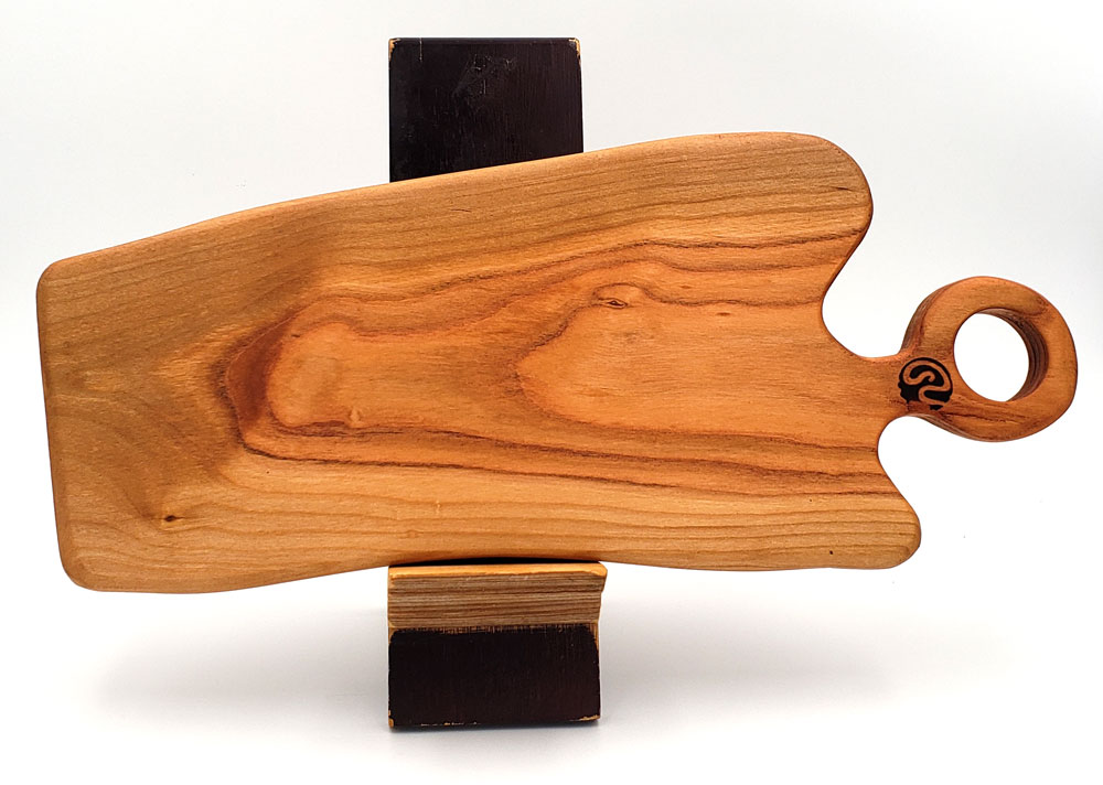planche-boucle-merisier-irreg-3