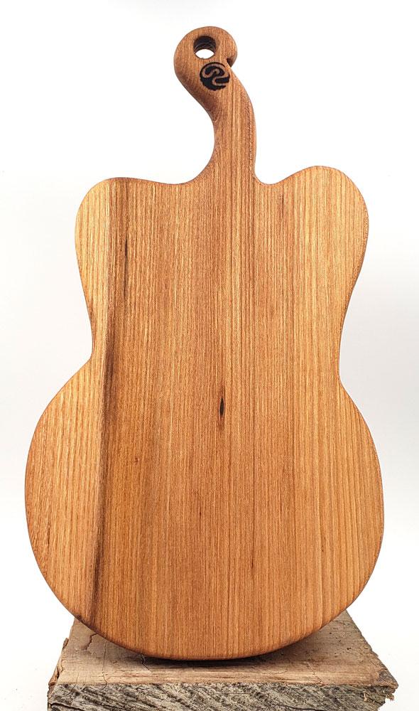 guitare-4