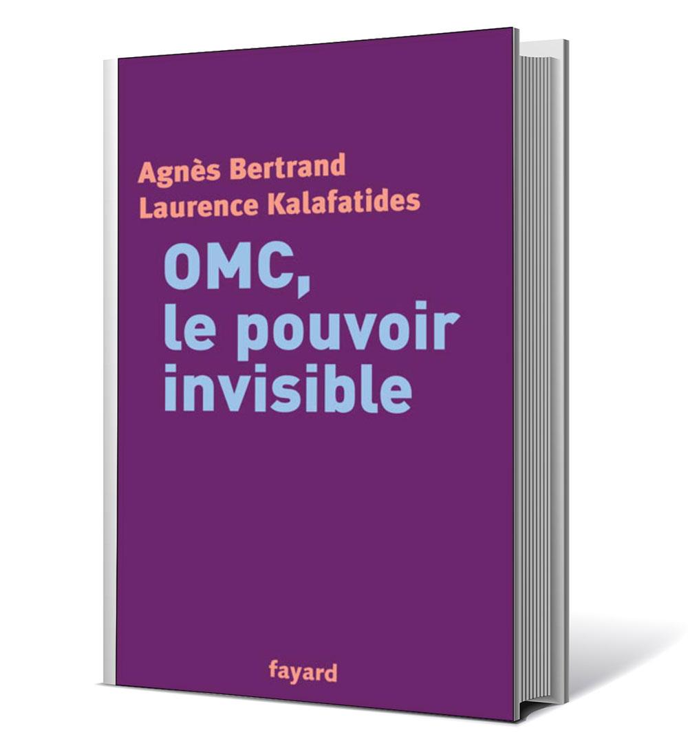 OMC-le-pouvoir-invisible2