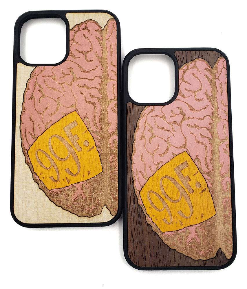 cerveau-duo-6