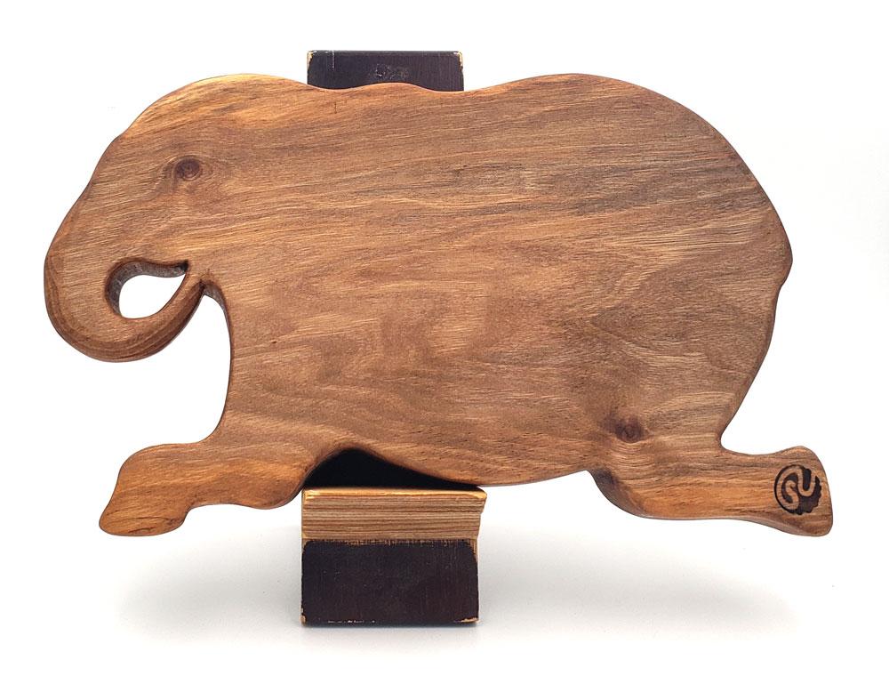 elephant-bis-1