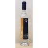liqueur-marc-tour-marignan-50cl-1