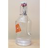 liqueur-coing-tour-marignan-jars-20cl