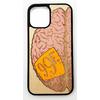 cerveau-erable-3